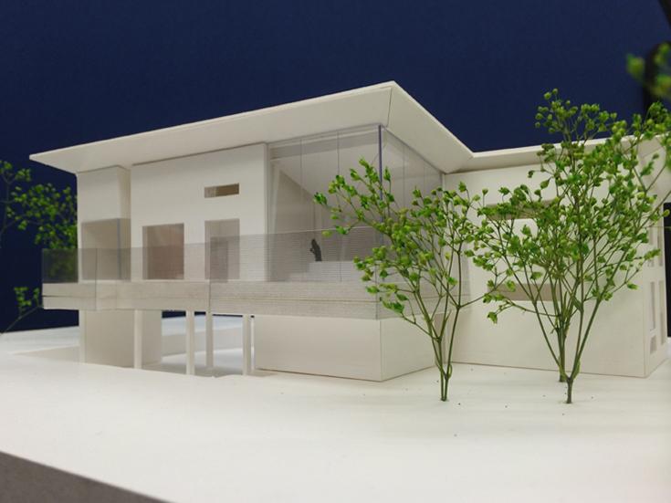 YSD-House01