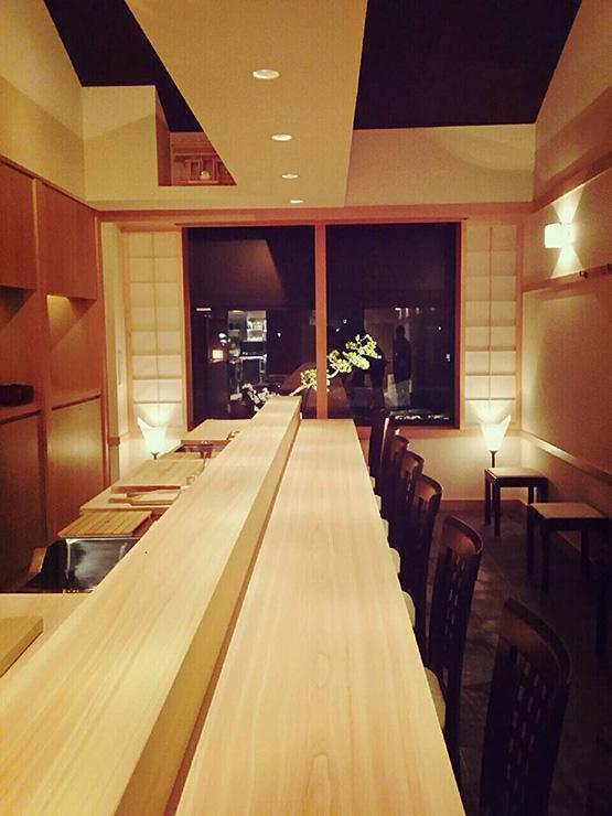 sushi_nakamura01