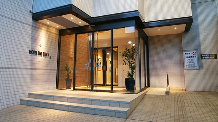 hotel_the_ellcy01