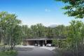 Guest house Project – KARUIZAWA