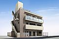 TNB House