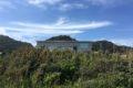 KAMOGAWA surf house